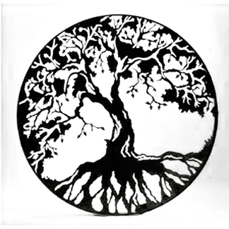 324x324 Tree Of Life History And Research. Celtic Tattoo Shop , Newport