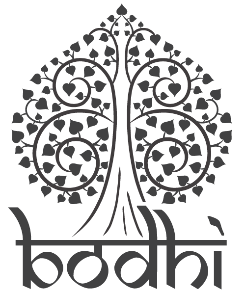 499x595 Collection Of Buddha Tree Drawing High Quality, Free