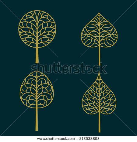450x469 51 Best Bodhi Tree Images On Bodhi Tree, Tree Of Life