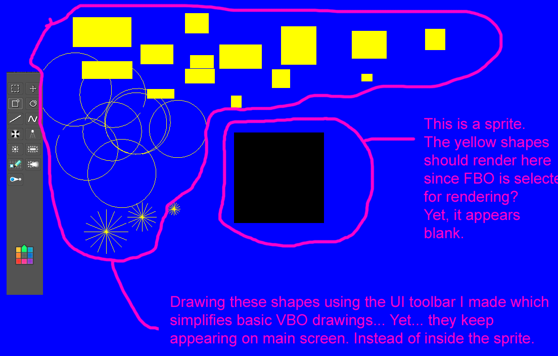 Buffer Drawing at GetDrawings com | Free for personal use Buffer