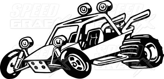 The Best Free Buggy Drawing Images Download From 50 Free Drawings