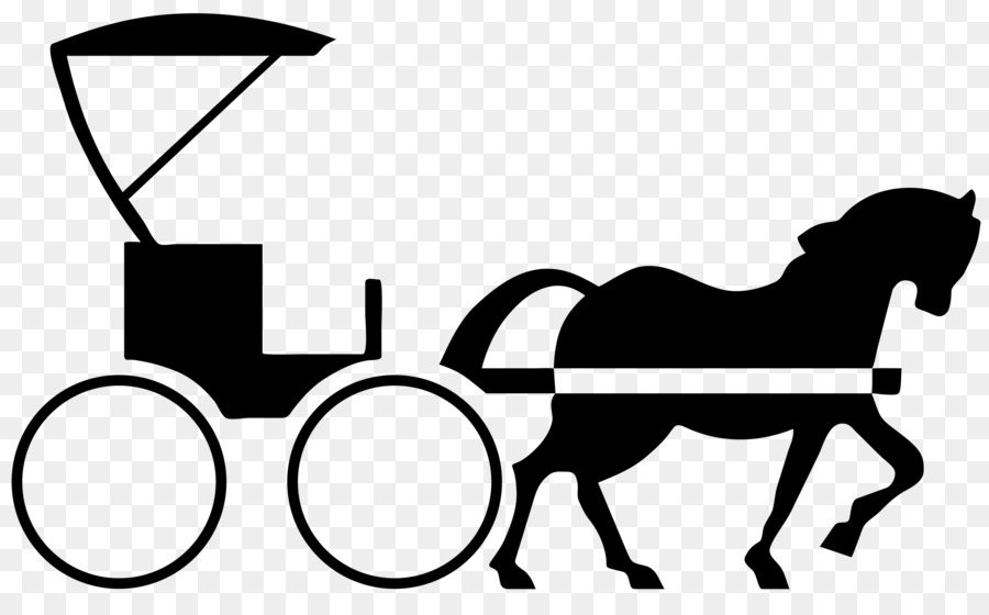 900x560 Horse And Buggy Amish Clip Art