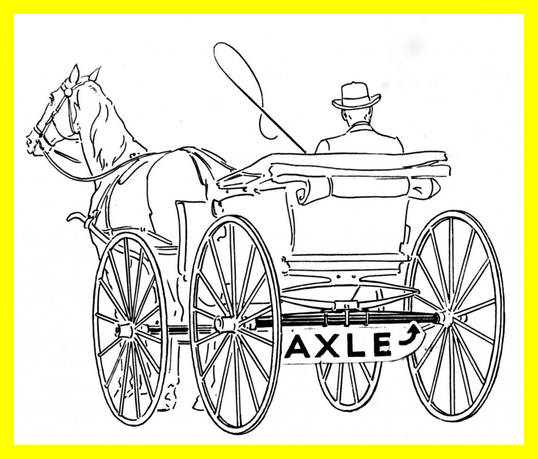 1080x923 Best Reward Dune Buggy Coloring Pages Of Horse And Fresh Carriage