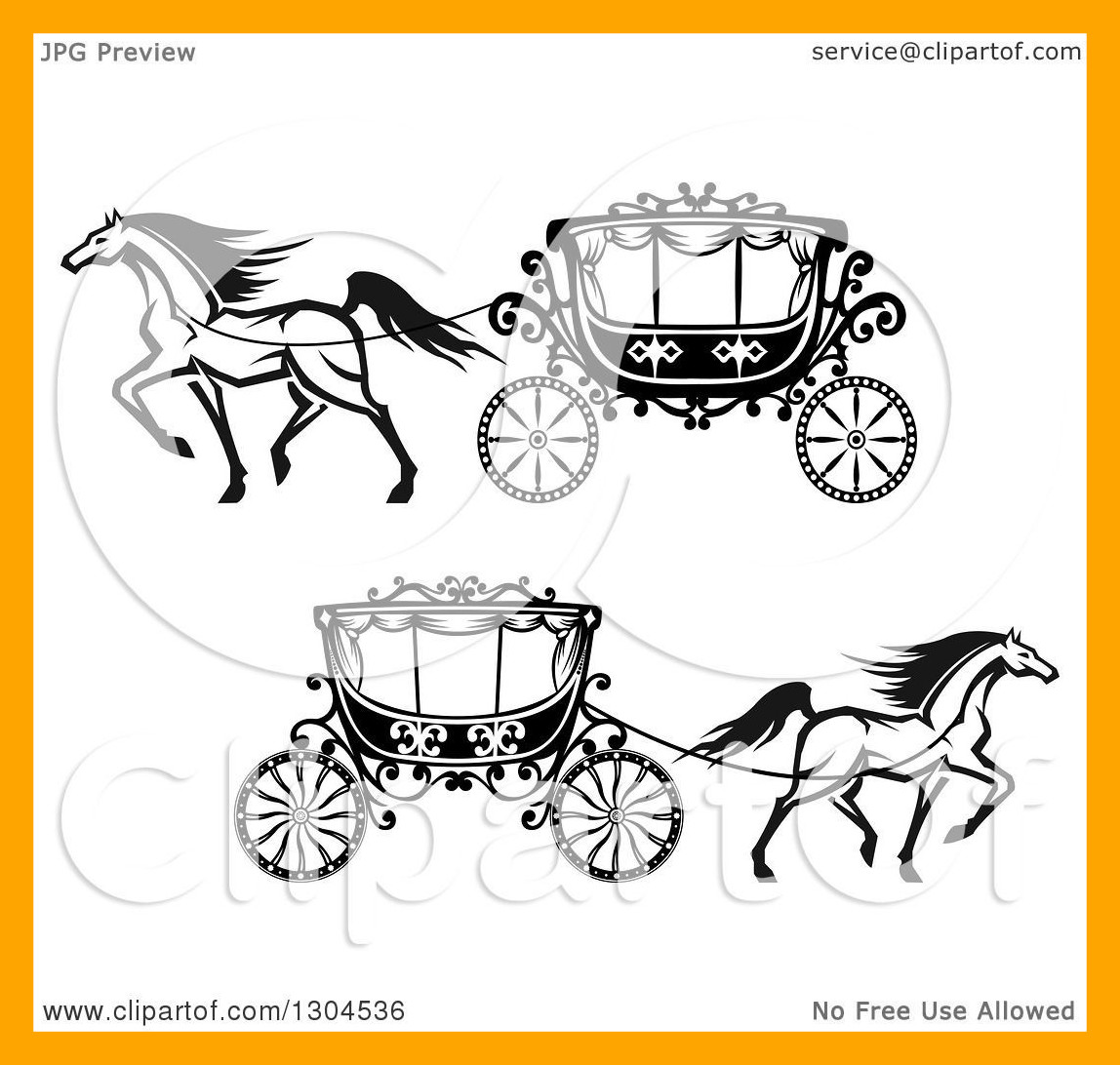 1148x1092 Marvelous Horse And Buggy Drawing At Getdrawings For Personal Use