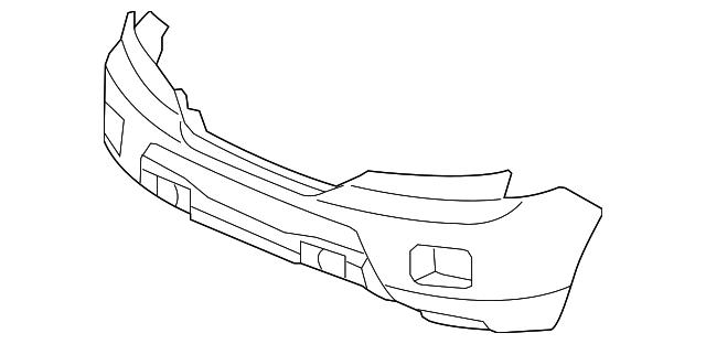 Bmw X5 Car