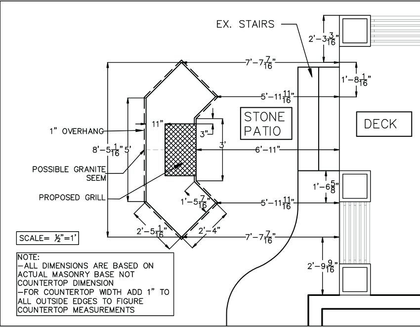 Cabinet Drawing at GetDrawings com | Free for personal use Cabinet