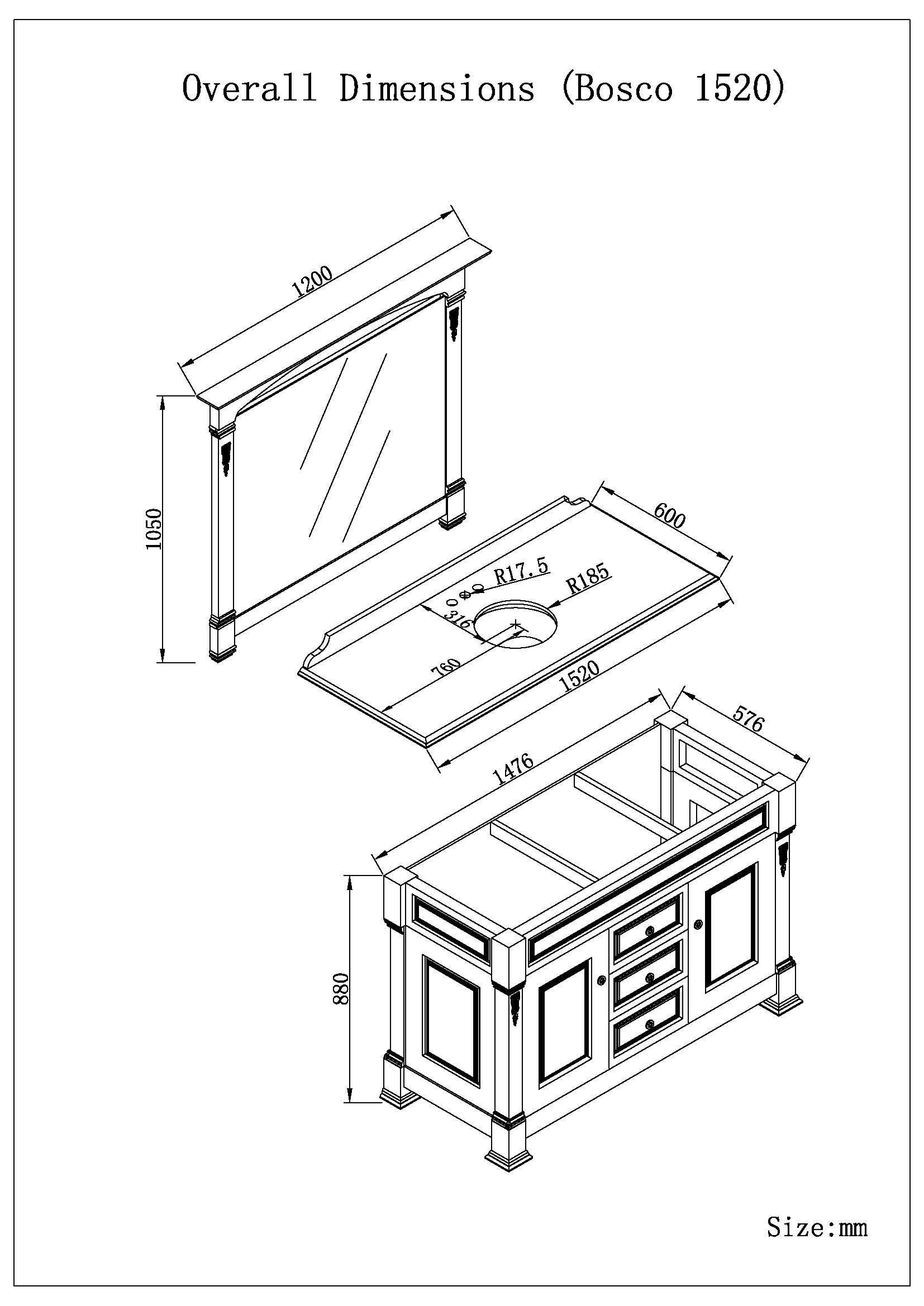 1654x2339 Epic Bathroom Vanity Cabinet Dimensions 34 On Cabinet Design Ideas