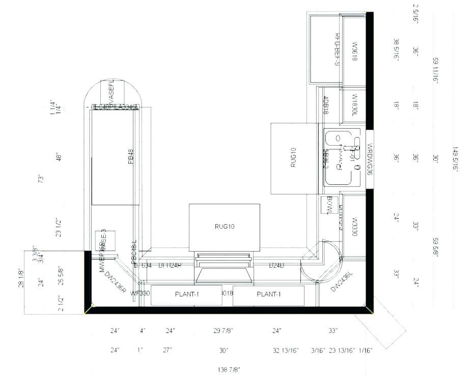 931x754 Kitchen Cabinets Size Kitchen Ideas And Furniture Heytherekezia.co