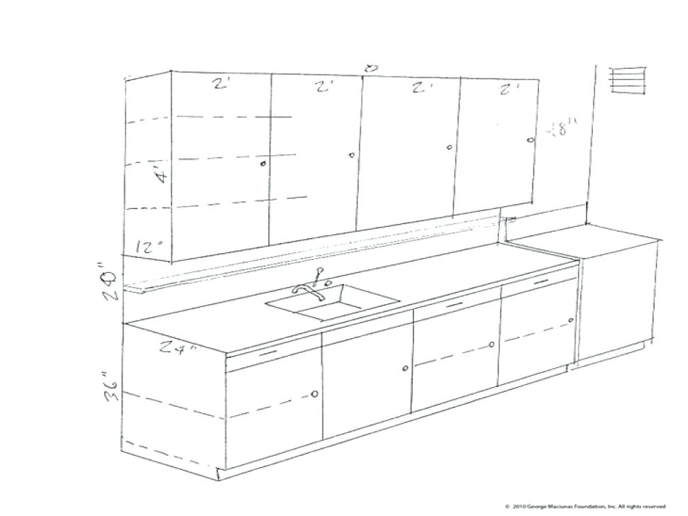 970x728 Drawing Cabinet Cabinet Drawing Drawing Cabinet Extremely Ideas