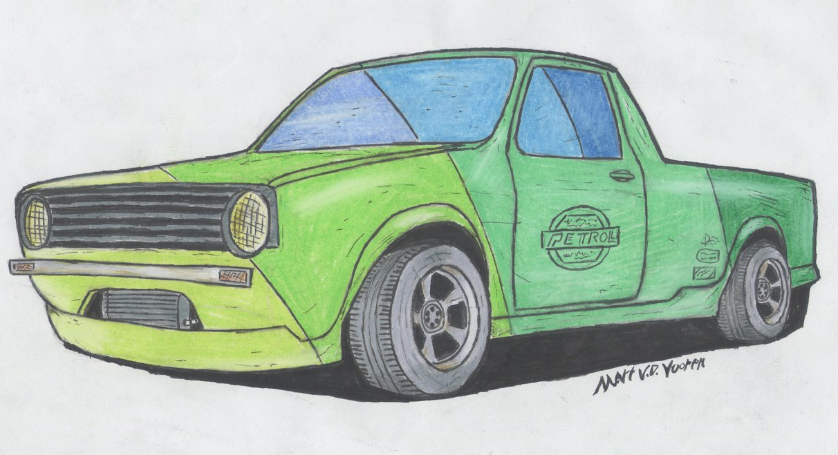 Caddy Drawing At Free For Personal Use Vw Electrical Diagram 1212x659 Volkswagen By Kappamart