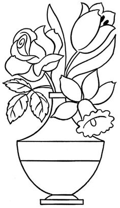 236x410 Calla Lily Bouquet Drawing Calla Lily Dra. Painting And Drawing