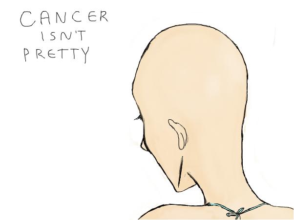 602x452 Cancer Patient