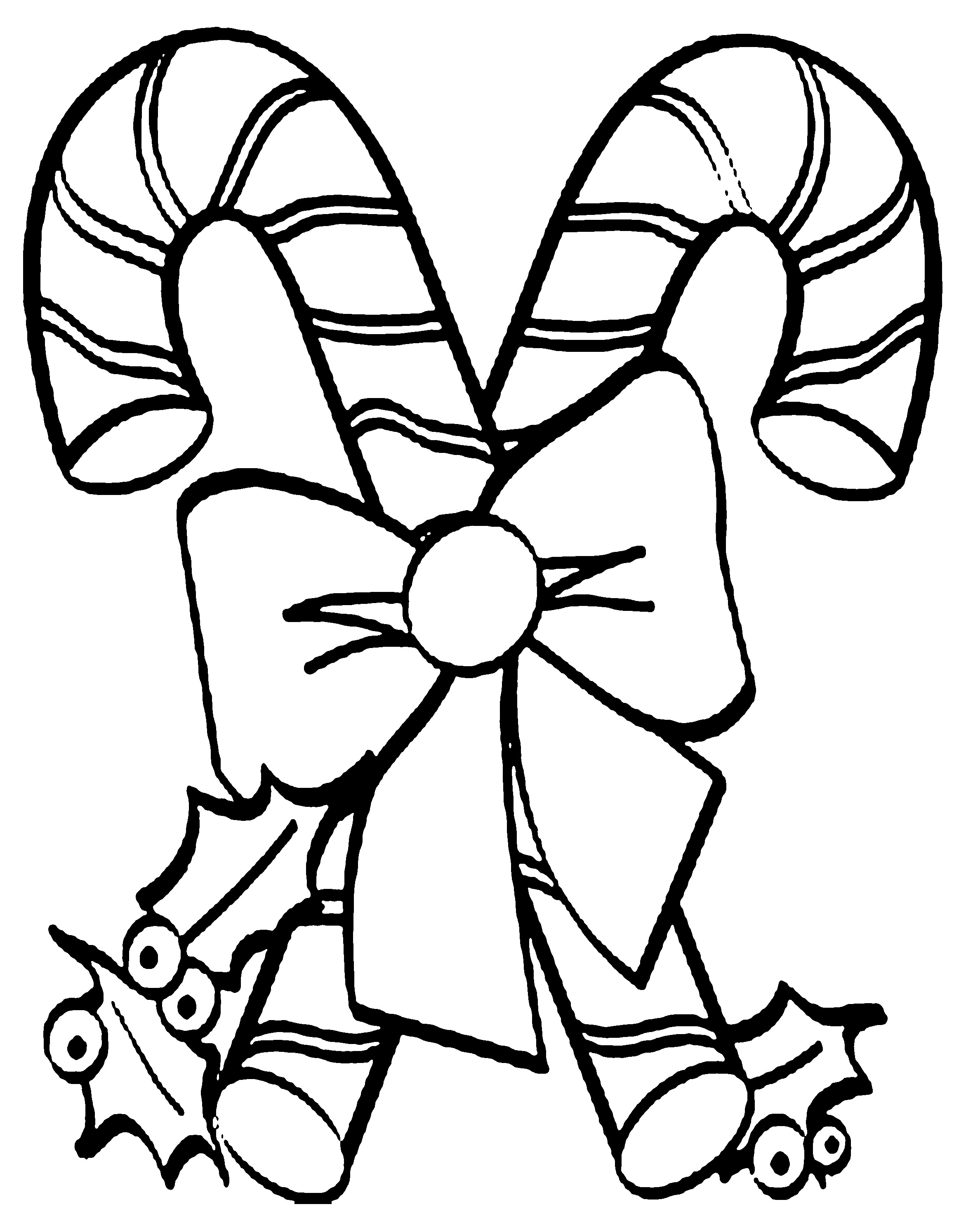 2376x2931 Candy Cane Coloring Page New Candy Cane Coloring Pages