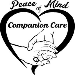 258x258 Caring Hands Amp Big Hearts Companion Care