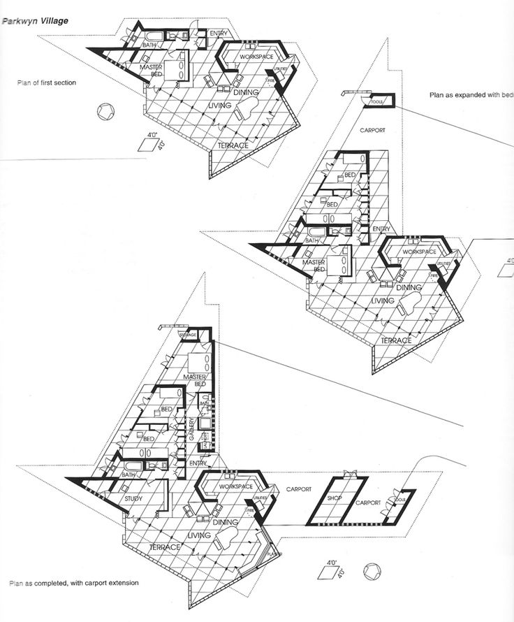 736x890 284 Best Plan Images By Niko On Architecture Drawing