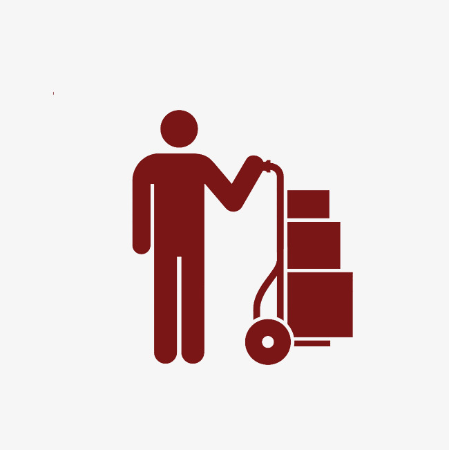 650x651 Carry Cargo, Simple Pen, Hand Drawing, Cargo Carrier, Carry Cargo