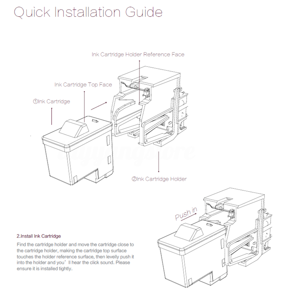 The best free Printer drawing images. Download from 86 free drawings Manual Transfer Switch Wiring Diagram C P on