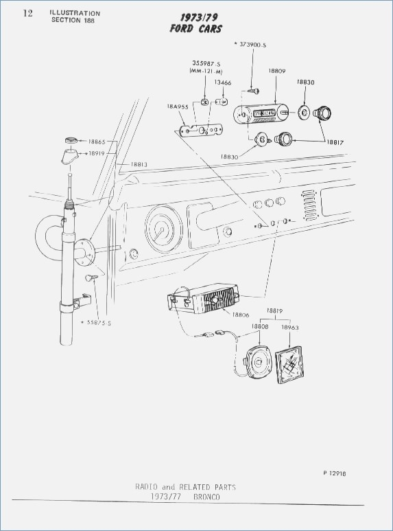 cartridge drawing at getdrawings com free for personal use taco valves diagram 573x773 taco cartridge circulator 007 f5 wiring diagram with taco 007 f5