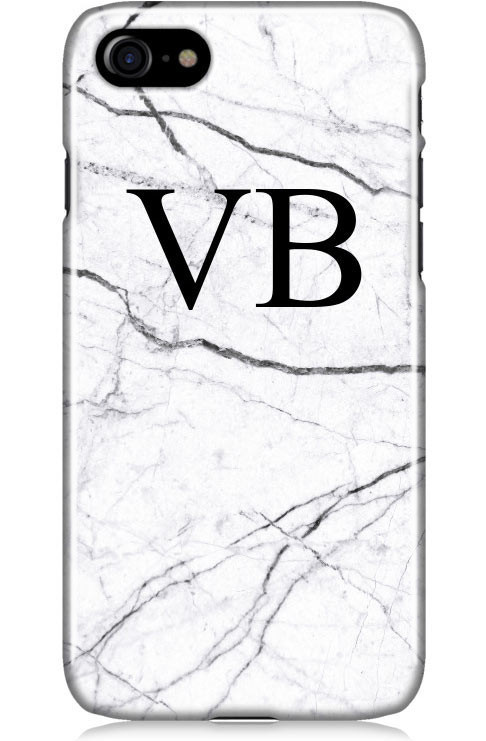 486x741 Personalised Iphone 8 Case