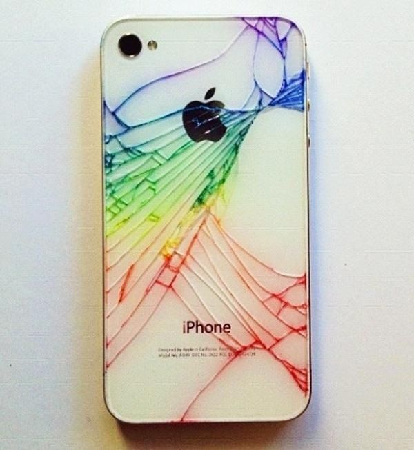 600x652 14 Best Phone Case Drawings.! Images On I Phone Cases