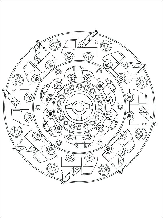 560x750 Cell Coloring Pages Cell Cycle Coloring Sheets Cell Coloring