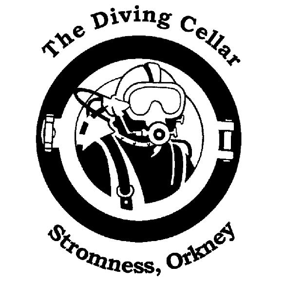 583x582 The Diving Cellar (@divingcellar) Twitter