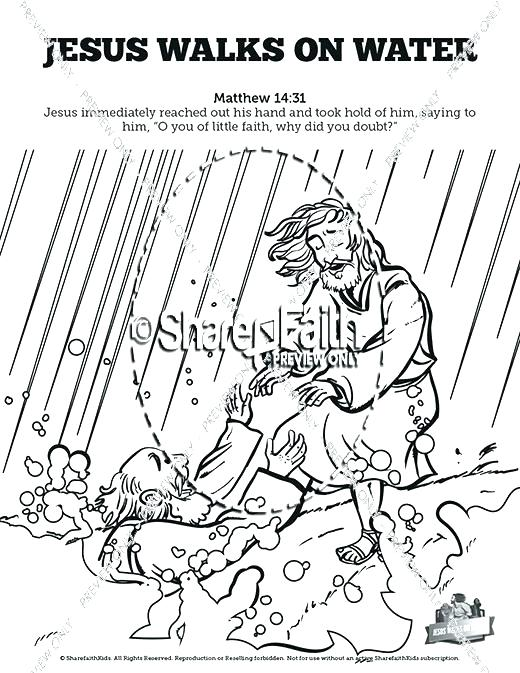 520x673 Centurion Faith Coloring Pages Faith Coloring Pages Best Shield