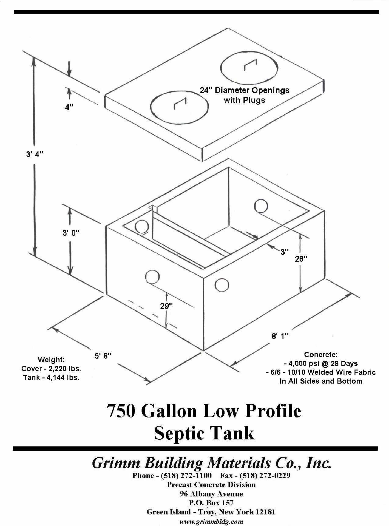 1000 Gallon Septic Tank Diagram Electrical Wiring Diagrams Schematic Cesspool Drawing At Getdrawings Com Free For Personal Use Layout