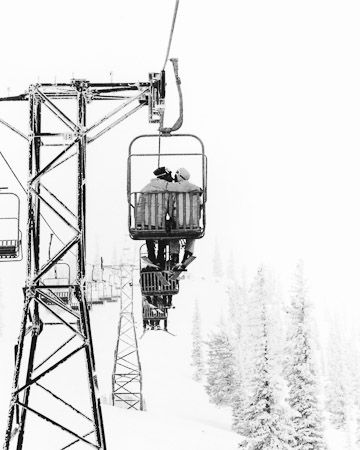 360x450 The 29 Best Old Ski Lifts And Apparatus Images On Ski