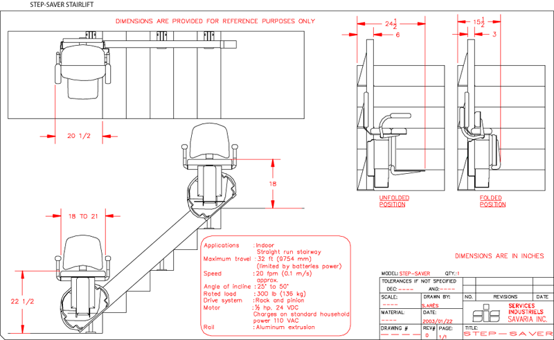 Summit Chair Lift Wiring Diagram Trusted Diagrams. Summit Chair Lift Schematic Electrical Work Wiring Diagram \u2022 Pressure. Wiring. Wiring Diagram Electric Stair Lift Chairs At Scoala.co