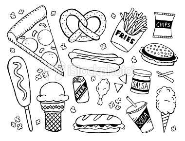 380x290 Best Doodles Inspiration Images On Doodles