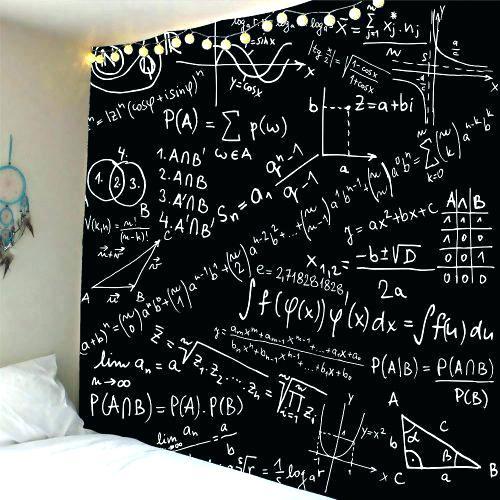 500x500 Blackboard Wall Art Blackboard Wall Art Chalkboard Artist Phoenix