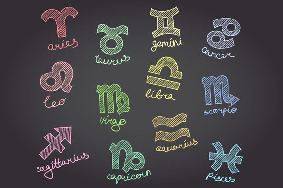 Chalkboard Drawing Tumblr At Getdrawings Com Free For