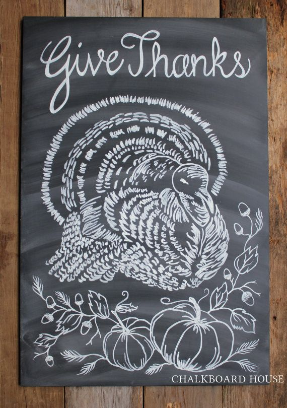 570x810 25 Best Chalkboard Images On Pinterest Chalkboards