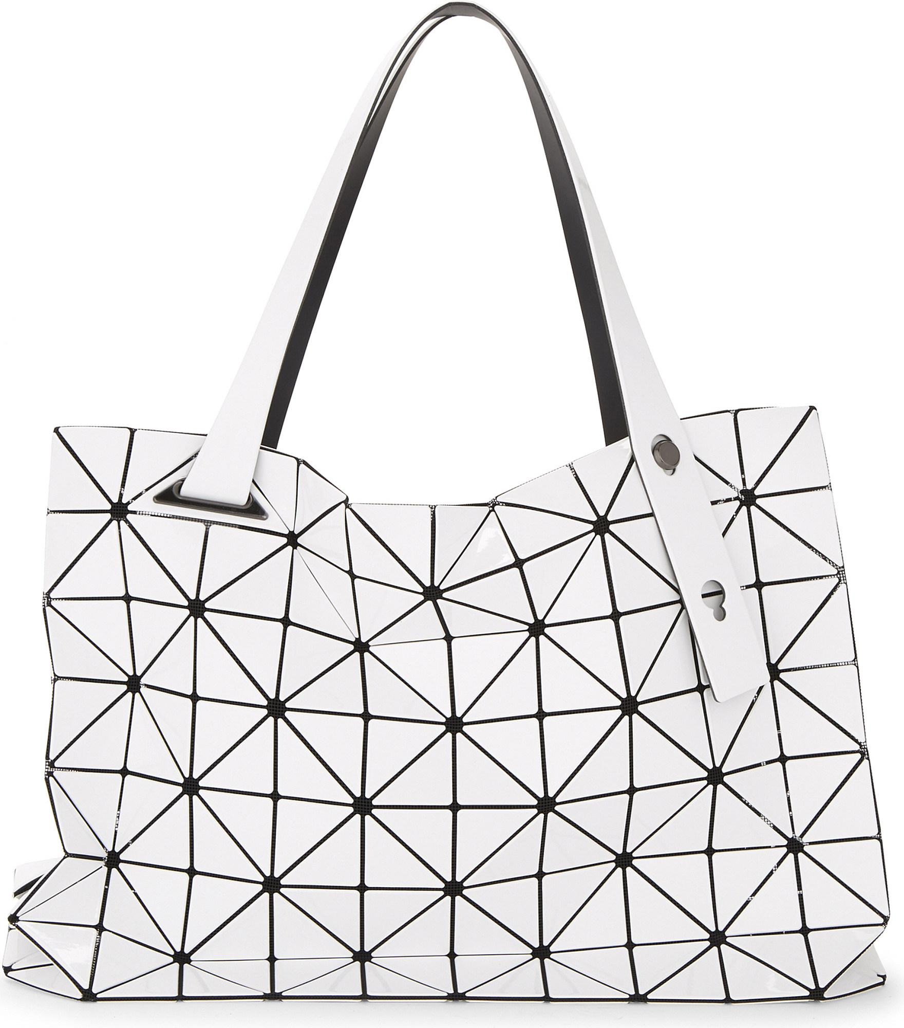 5167c5586ee4 Chanel Purse Drawing at GetDrawings.com | Free for personal use ...