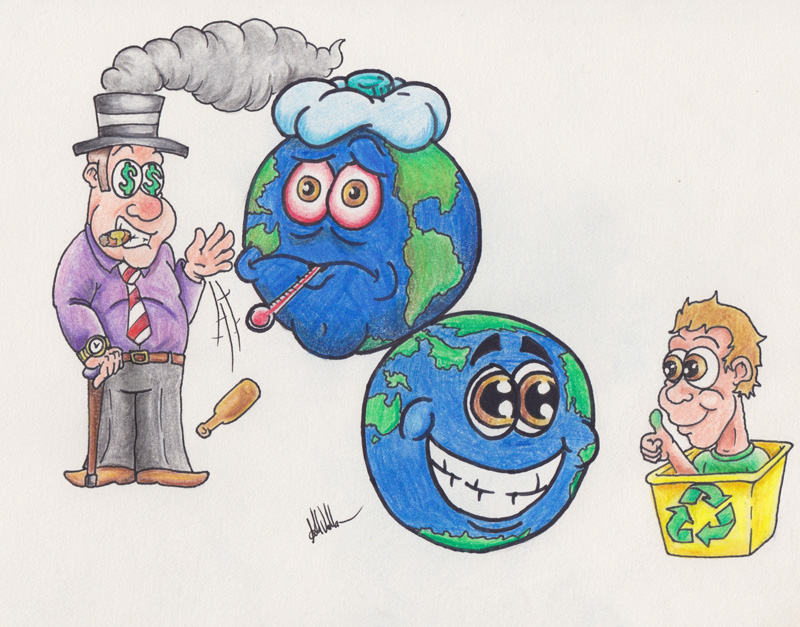 800x627 Collection Of Change The World Drawing High Quality, Free