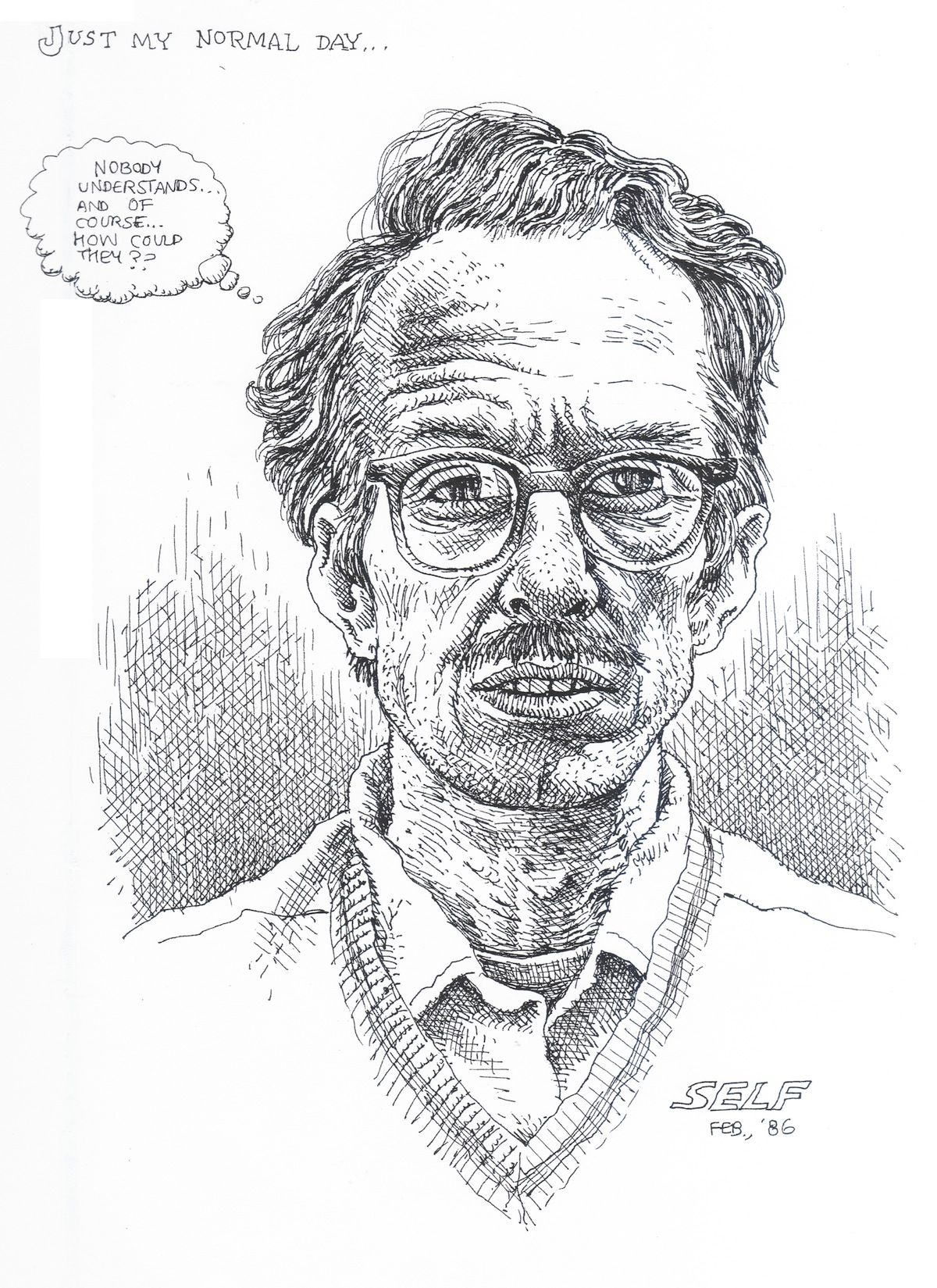 1200x1649 Variations Of R. Crumb Robert Crumb, Illustrations And Drawings