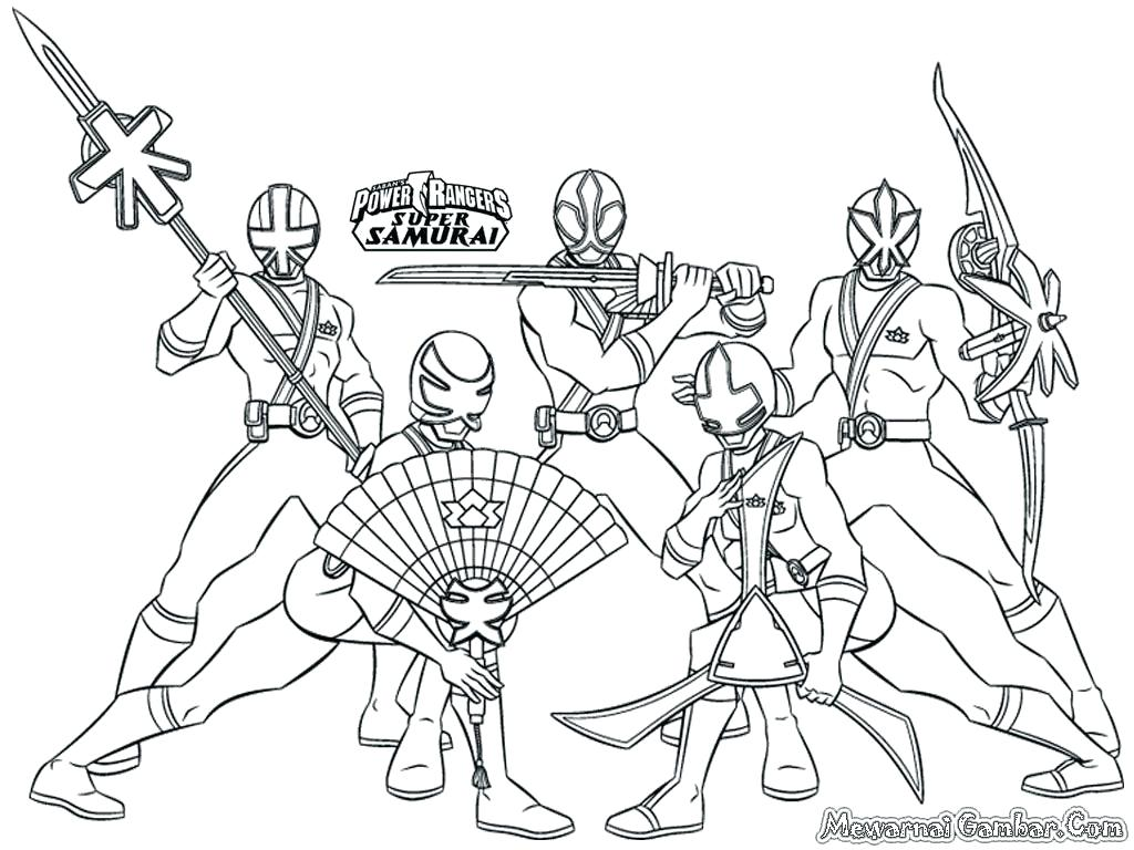 1024x768 Power Rangers Charge Coloring Pages Elegant Coloring Page Power