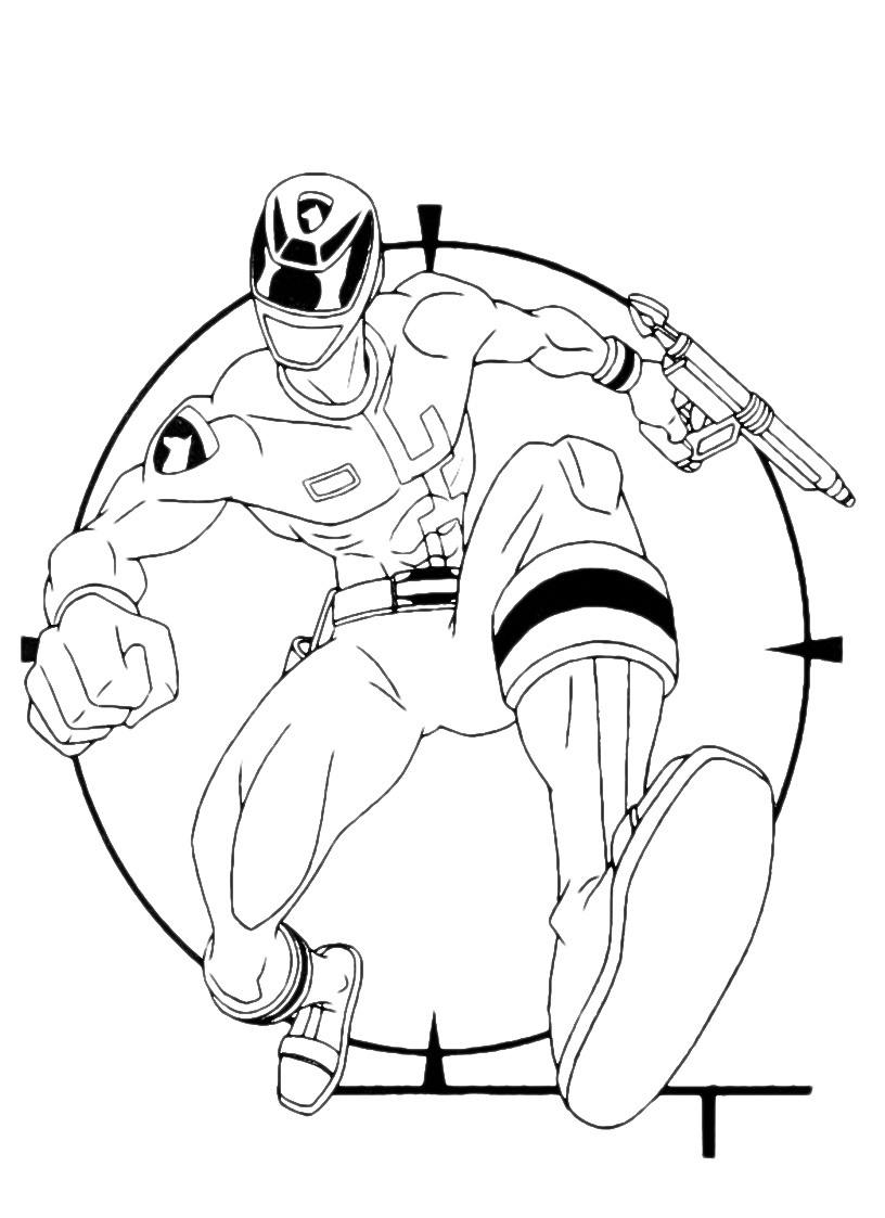 816x1123 Power Rangers Dino Charge Coloring Coloring Pages, Dino Charge