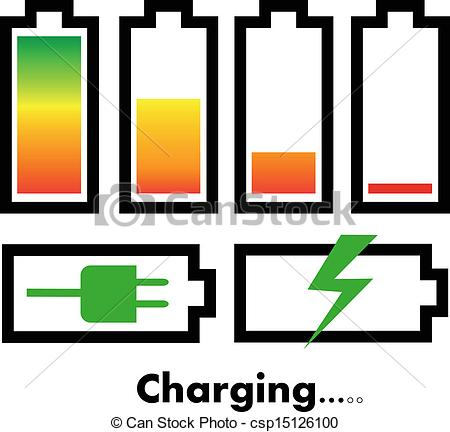 450x432 Collection Of Charge Clipart High Quality, Free Cliparts