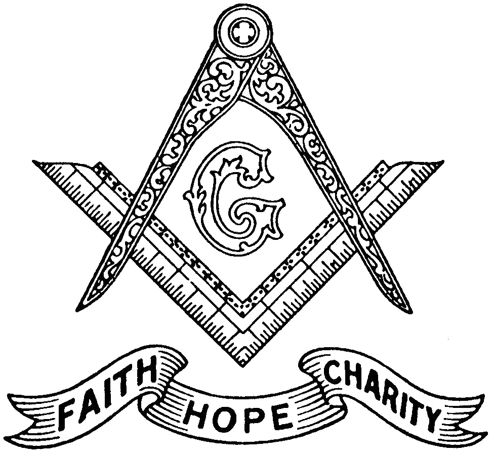 972x903 The True Meaning Of Charity Lodge Of Friendship 37