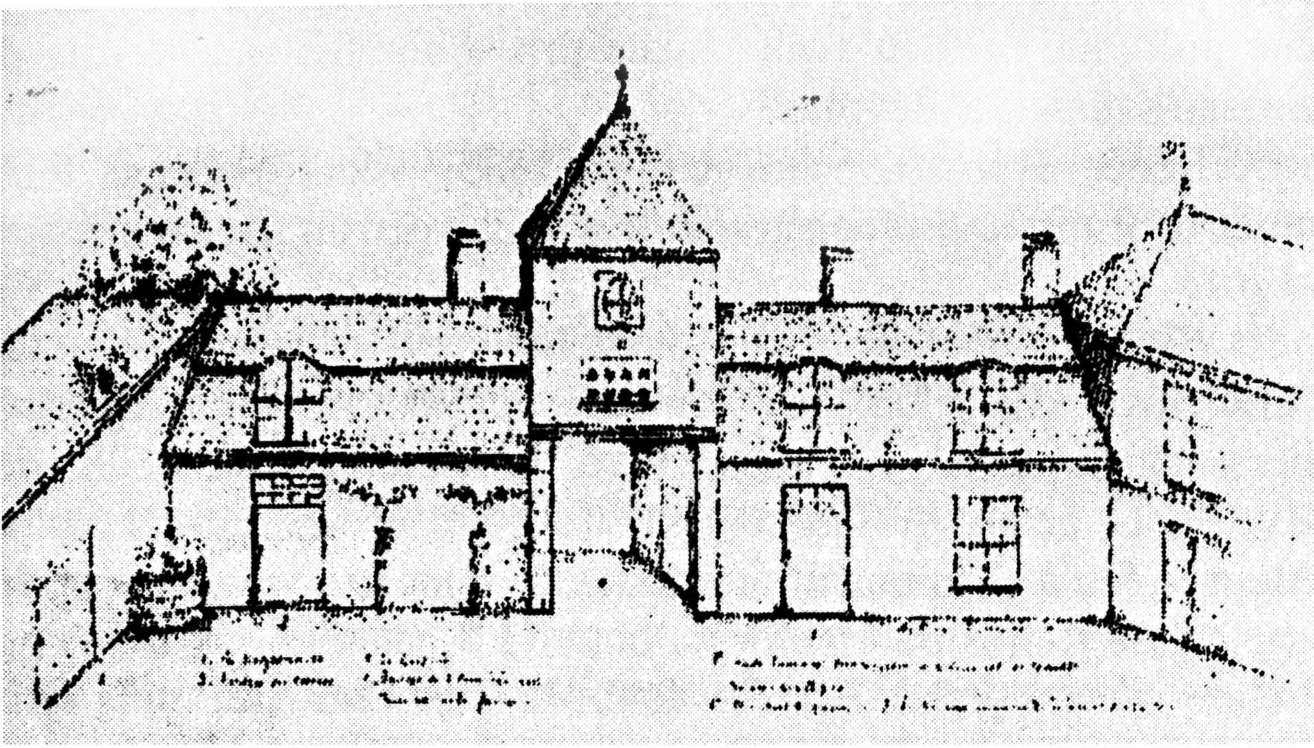 1914x1089 Ruinart Desinne De Chateau D Ebrimont.jpg