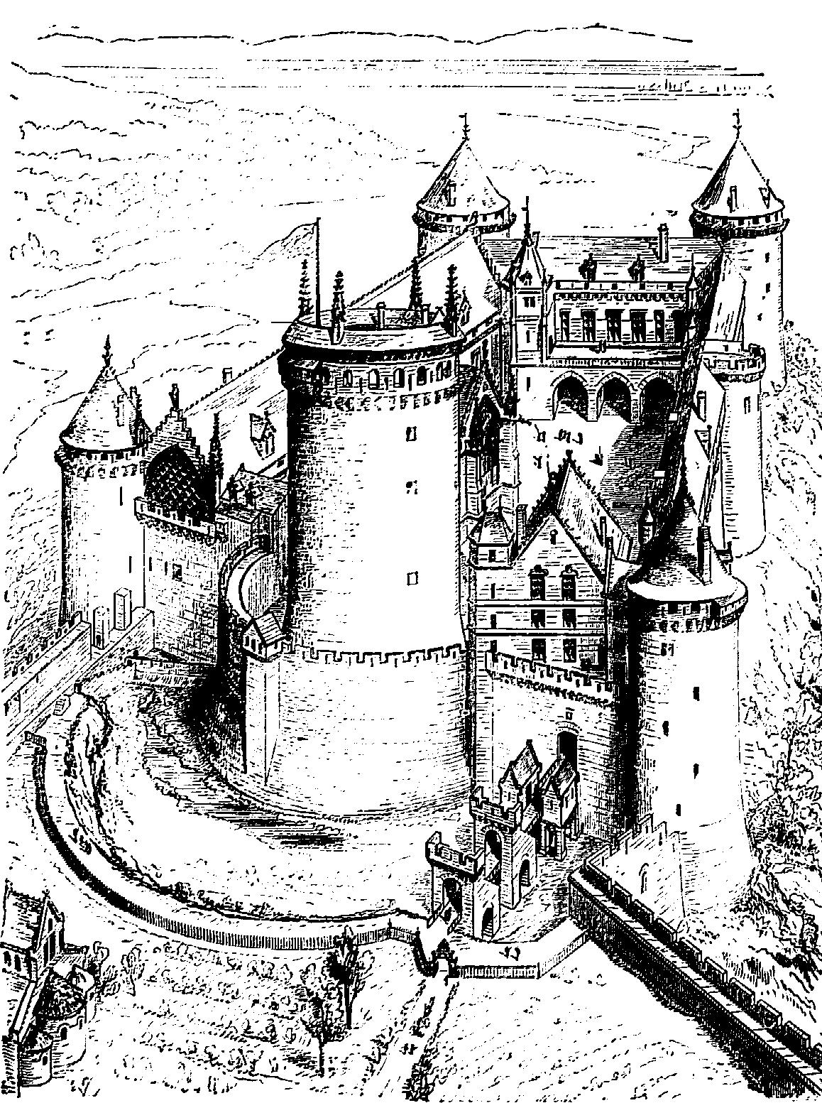1158x1553 Filedescription Du Chateau De Coucy Figure 04.png
