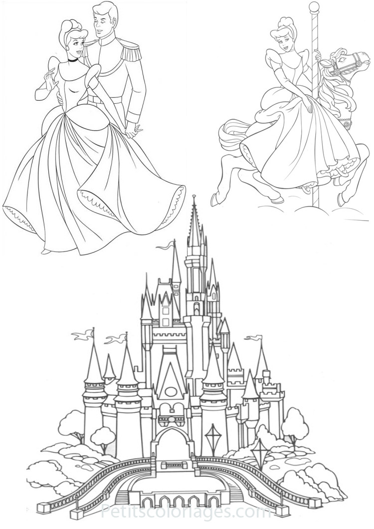 Coloriage Chateau De Chambord.Chateau Drawing At Getdrawings Com Free For Personal Use Chateau