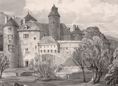 380x279 History De Burnand