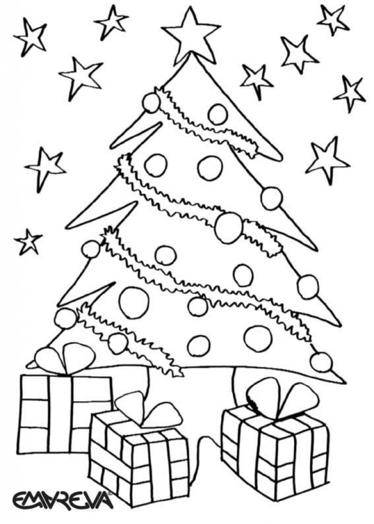 731x1024 Greeting Card Christmas Ideas For Kids To Draw Happy