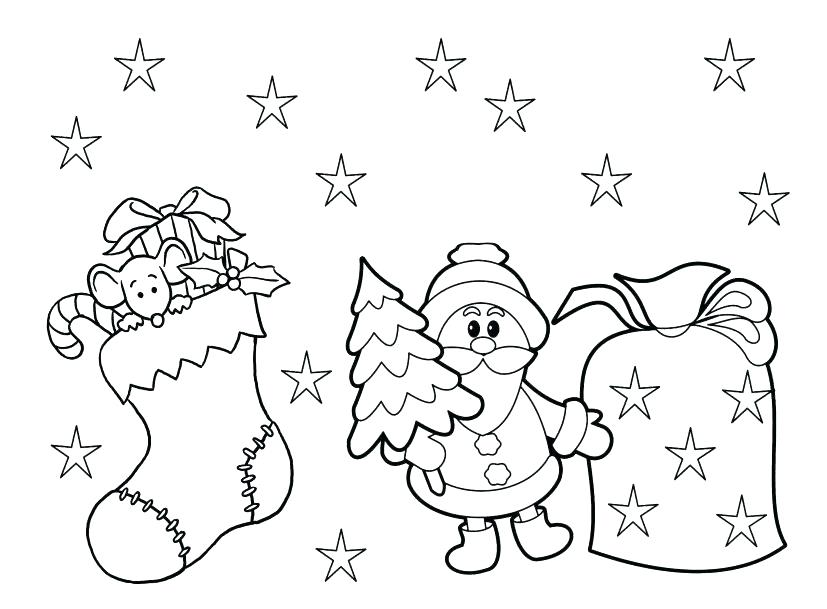 827x609 Free Coloring Pages Christmas Nativity For Ideas Kids Or J
