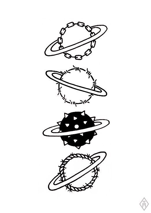 522x738 Pin By Wannabeme On Sketch Books Sketches