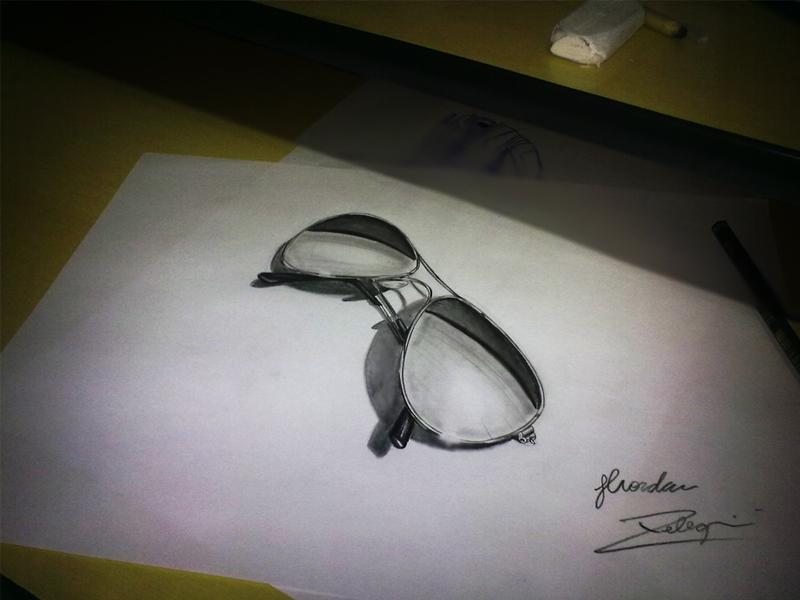 800x600 3d Drawing