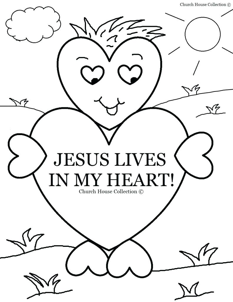 791x1024 Fresh Ideas Color Pages Coloring Pages For Church Church Coloring